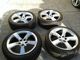 100 20 Inch Truck Rims Best Chevy Wheels And Tires For Sale In Las Vegas Nevada