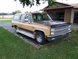 1981 Chevrolet Suburban Photos Bangshiftcom This 1981 Gmc 4x4 Short Bed Speaks To Us Low Truck Sttupwalkaround Youtube Gmc Truck Lifted Southeast The Bridgetown Blog Filegmc Ck Sierra Classic 3500 Regular Cabjpg Wikimedia Commons Sierra At A 3 Day Auction No Reserve 198187 Fullsize Chevy Dash Pad Cover Pads 400 Miles 1985 Chevrolet K10 Pickup F181 Seattle 2015 Suburban Photos Dually Dump For Sale Tractor Cstruction Plant Wiki Fandom Powered