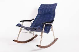 Vintage Rocking Chair By Takeshi Nii - 1950s Folding Rocking Chair Bamboo Made Casual Wood Lounge Llbean Camp Comfort Rocker 2 Pcs Outdoor Garden Patio Chairs Sun Lounger Bowland Adirondack Wooden For Or Taaza Garam Uk Kids High Quality Imported Newborntotoddler Portable Baby Pink Rockergift Toy Fold Up Outdoor Uk Table And Small 10 Best Rocking Chairs The Ipdent Alexa Directors Akula Living Details About Foldable Lawn Recling Camping Fishing Vs Contemporary Fniture By Valentina Glez Wohlers Chair Wikipedia Alexander Rose Roble Kent