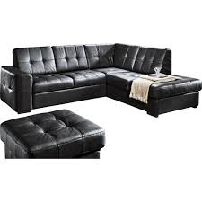 sitzecke schwarz sitzecke möbel sitzen