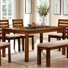Jonah Extension Pub Table