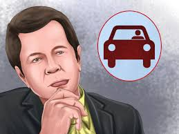 5 Ways To Get Someone To Take Over Your Car Payments - WikiHow 5 Take Over Car Payments Contract Mplate Samples Of Paystubs 2017 Ford Super Duty Chassis Cab Truck Over 12 Million Miles How To Reduce Your Car Payments Without Getting A Refancing Loan What Cars Suvs And Trucks Last 2000 Or Longer Money Take Away From Money20 Europe Banking Fintech New 2019 Ranger Midsize Pickup Back In The Usa Fall Everything You Need To Know About Leasing A F150 Supercrew In The Battle Between Saving And Spending Shiny Often Medium Finance Integrity Financial Groups Llc Legends Isuzu America Inc Helping Put Trucks Work For