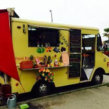 100 Vancouver Food Trucks San Juan Family Farm Roaming Hunger