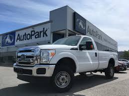 Used Ford F-250 Super Duty For Sale Barrie, ON - CarGurus 1968 Ford F250 For Sale 19974 Hemmings Motor News In Sioux Falls Sd 2001 Used Super Duty 73l Powerstroke Diesel 5 Speed 1997 Ford Powerstroke V8 Diesel Manual Pick Up Truck 4wd Lhd Near Cadillac Michigan 49601 Classics On 2000 Crew Cab Flatbed Pickup Truck It Pickup Trucks For Sale Used Ford F250 Diesel Trucks 2018 Srw Xlt 4x4 Truck In 2016 King Ranch 2006 Xl Supercab 2008 Crewcab Greenville Tx 75402