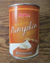 Pumpkin Puree For Dog Constipation by Canine Diarrhea Can Be Controlled With Pumpkin