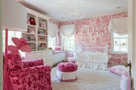 chambre toile de jouy décoration chambre deco toile de jouy 92 tourcoing chambre deco
