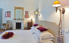 chambre hote embrun chambres d hôtes le pigeonnier a design boutique hotel embrun