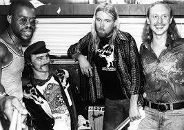 Notable Deaths 2017: Butch Trucks - NYTimes.com From The Soul Rembering Allman Brothers Bands Gregg Download Wallpaper 25x1600 Allman Brothers Band Rock The Band Road Goes On Forever Dickey Betts Katz Tapes Rip Butch Trucks Phish Founding Drummer Of Dies Notable Deaths 2017 Nytimescom Brings Legacy To Bradenton Interview Updated Others Rember Brings Freight Train To Stageone Photos Videos