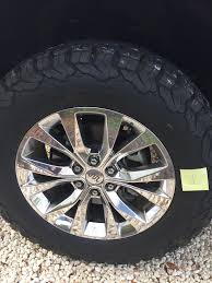 Ford F150 24 Inch Rims | New Cars Upcoming 2019 2020 24 Inch Truck Rims Elegant 877 544 8473 Dub Chedda Machine Bellagio Spinner Wheels China Ucktrailerbus Steel Wheel 8524 Inch Rims And Tires 5 Lug For Chevy Truck No Damage Sale In Nissan Titan On Find The Classic Of Your Dreams Ar Forged 2pc Vf485 Wanted 1920 To 1930s Antique Firestone Detachable 20 Black Tahoe Rolling On By Exclusive Motoring Carid 24s Or 22s W34 46 Djm Rubber Silveradosscom American Truxx Vortex 20x10 Custom Hillyard Rim Lions 2014 Dodge Ram Big Horn With Inch Custom Lifted Silverado Hd Offroad Caridcom Gallery
