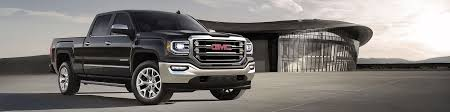 100 Used Trucks Arkansas Superior Chevrolet Buick GMC In Siloam Springs Your Fayetteville