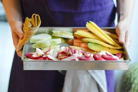 que cuisiner que cuisiner avec awesome recette lgumes en conserve comment les