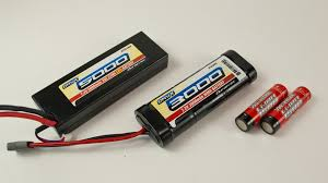 A New Battery Option For RC Cars - Tested How To Charge A 24 Volt Battery System On D Series Mci Motorcoach Batteries Bas Parts To Get Into Hobby Rc Upgrading Your Car And Tested Expert Advice Clean Corroded Battery Terminals Cat Brand Electricity Galvanic Cells Enviro A New Option For Cars Starting Batteries Used In Cars Trucks Are Designed Turn Over Truck San Diego Deep Cycle Store Best Jump Starter Reviews Buying Guide 2018 Tools Critic Used Prices Beautiful Antigravity Uk Lithium