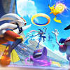 'Pokémon Unite' Gets Trailer, July Release for Nintendo Switch • The ...