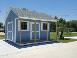 Tuff Sheds At Home Depot by Tuff Shed Three Of A Kind