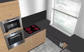hilfe gesucht bei kleiner küche und niedrigem fenster