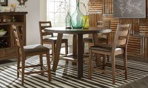 High Dining Room Tables And Chairs by Dining Room Furniture Off Price The Dump America U0027s Furniture