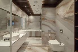 Usa Tile And Marble Corp by Home