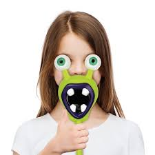 Halloween Voice Changer by Monster Voice Changer Gifts U0026 Gadgets Qwerkity