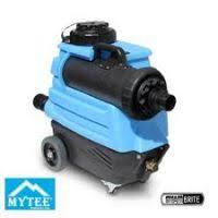 Truck Mount Carpet Extractor by Carpet Extractor Vacuum Booster Thesecretconsul Com