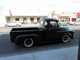 Seattle's Classics: 1952 Dodge Pickup 1950 Dodge Truck New Image Result For 1952 Pickup Desoto Sprinter Heritage Cartype Dodgemy Dad Had One I Got The Maintenance Manual Sweet Marmon Herrington 4x4 Ford F3 M37 Army 7850 Classic Military Vehicles For Sale Classiccarscom Cc1003330 Power Wagon Legacy Cversion Sale 1854572 Dodge D100 Truck Google Search D100s Pinterest Types Of Trucks Elegant File Wikimedia Mons Pickup Sold Serges Auto Sales Of Northeast Pa Car Shipping Rates Services