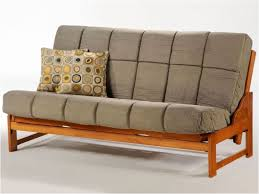 Ektorp Sofa Bed Cover by Sofa Bed Covers Inspirational Sofas Center Tar Sofa Sale Pads