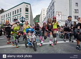 Baton Rouge Halloween Parade 2013 by Girls Parade Stock Photos U0026 Girls Parade Stock Images Alamy
