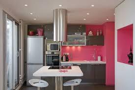 code couleur cuisine idee de couleur de cuisine cuisine ikea blanche cuisinart and