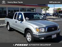 Pre-Owned 2003 Toyota Tacoma XtraCab Automatic Truck At Kearny Mesa ... Used 2017 Toyota Tacoma Sr5 V6 For Sale In Baytown Tx Trd Sport Driven Top Speed Reviews Price Photos And Specs Car New Shines Offroad But Not A Slamdunk Truck Wardsauto 2016 Limited Double Cab 4wd Automatic At Is This Craigslist Scam The Fast Lane 2018 For Sale Near Prince William Va Tampa Fl Eddys Of Wichita Scion Dealership 4x4 Manual Test Review Driver 2014 Toyota Tacoma Ami 90394 Big Island Hilo Vehicles Hi