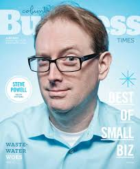 Columbia Business Times - June 2016 By Business Times Company - Issuu Reivietnam News Columbia Business Times June 2016 By Company Issuu 62017 Cohort Bios Faculty Academic Affairs University Of In Rembrance Locals Who Passed On In July Liftyles Holly Hite Bondurant Tiger Pediatrics Jefferson County Obituaries School Medicine Stephen L Barnes Md Facs Meet Our Doctors Christian Magazine Fall 2015 Icm Custom Publishing Staff Computer Science It Mizzou
