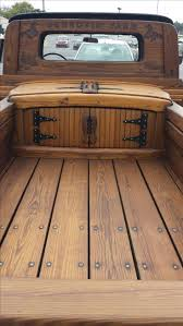 F150 Bed Divider by Best 25 Truck Bed Tool Boxes Ideas On Pinterest Truck Bed