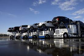 Truck Driving Jobs | Wallpapers Gallery Drivers Wanted Why The Trucking Shortage Is Costing You Fortune Over The Road Truck Driving Jobs Dynamic Transit Co Jobslw Millerutah Company Selfdriving Trucks Are Now Running Between Texas And California Wired What Is Hot Shot Are Requirements Salary Fr8star Cdllife National Otr Job Get Paid 80300 Per Week Automation Lower Paying Indeed Hiring Lab Southeastern Certificate Earn An Amazing Salary Package With A Truck Driver Job In America By Sti Hiring Experienced Drivers Commitment To Safety