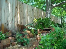 74 Best Landscape Design Austin, TX Images On Pinterest ... Chickens Make Me Happy 28 Best Broken Arrow Backyard Images On Pinterest Austin The Pros And Cons Of Popsugar Home Coop De Ville In Tx Page 4 Backyard The Doodle House Instagram Photos Videos Tagged With Atxlocal Snap361 Texas Flock Sell Out Cdc Links To Nationwide Salmonella Outbreaks In Your Program Hatches Oct 13 Backyards Modern Landscape Design Ideas Stone Fire Pits Water