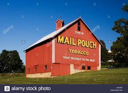 Mail Pouch Barn Stock Photos & Mail Pouch Barn Stock Images - Alamy 42 Best Amish Images On Pinterest Country Ohio Country Weatherington Woods Wants You To Be Excursion 40 Part 2 Palettes Of Past And Present Unearthed Ohio Zanesville Wedding Venues Reviews For Big Brothers Sisters Bowl For Kids Sake Contemporary Ceramics 2015 Dairy Barn Luckys Bar 15 Photos Sports Bars 225 E Main St Zanesvillearcommercirealestate The Barnzanesville Oh Top Tips Before You Go With 270 Kopchak Rd 43701 3912082