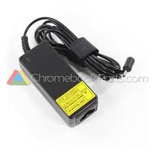 Samsung 11 XE303C12 Chromebook AC Power Adapter BA4400286A