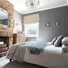 ideen schlafzimmer die vielen gesichter der farbe grau