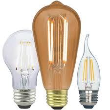led light bulbs bulk lighting lightbulb wholesaler