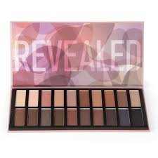 Eyeshadow Palette - Revealed Palette By Coastal Scents Lush Coupon Code June 2019 New Coastal Scents Style Eyes Palette Set Brush Swatches Bionic Flat Top Buffer Review Scents 20 Off Kats Print Boutique Coupons Promo Discount Styleeyes Collection Currys Employee Card Beauty Smoky Makeup By Mesha Med Supply Shop Potsdpans Com Blush Essentials Old Navy Style Guide