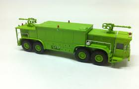 Buffalo Road Imports. Oshkosh P15 Twin Engine 8X8 Fire Crash Truck ... Okosh Cporation An Matv Mine Resistant Ambush Tote Bag For Sale By Wikiwand M1070 Marltrax Equipment Supply 1979 Kosh F2365 Winch Trucks For Auction Or Lease Covington Picture Of Humvee Side View Wi July 27 Close Up Yellow And Black Stock Terramax Flatbed Truck 2013 3d Model Hum3d 1999 8x8 Het Military Heavy Haul Tractor 2016 Gmc Sierra 1500 Sle Z71 4x4 Double Cab Sale In Hemtt Kosh Truck Turbosquid 1159786 A98 3200g969 Fda242e Front Drive Steer Axle Tpi