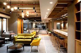 104 Architects Interior Designers Chaukor Best In Noida For Villa Design House Design And Office Design