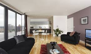 Appartments In Reading Two Bedroom Apartment Available On Washington Street Reading Pa Mcm Mt Penn Hollywood Court M Ount P Enn Berks County Ad Lesson Apartments In Berkshire Tower Pmi Childrens Room Lhsadp Green Park Village Homes And St Edward With Some Ulities Included
