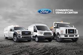 Midway Ford Truck Center | New Ford Dealership In Kansas City, MO 64161 2008 Ford F450 3200lb Autocrane Service Truck Big 2018 Ford F250 Toledo Oh 5003162563 Cmialucktradercom Auto Repair Dean Arbour Lincoln Serving West Auctions Auction 2005 F650 Item New Body For Sale In Corning Ca 54110 Dealer Bow Nh Used Cars Grappone Commercial Success Blog Fords Biggest Work Trucks Receive White 2019 Super Duty Srw Stk Hb19834 Ewald Vehicle Center Fleet Sales Fordcom Northside Inc Vehicles Portland Or 2011 Service Utility Truck For Sale 548182
