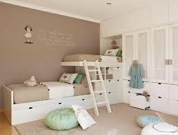 chambre bébé beige chambre bebe verte et beige idées décoration intérieure farik us
