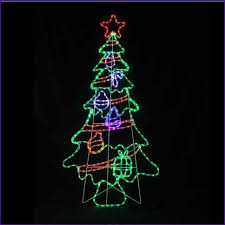 Lighted Spiral Christmas Tree Uk by 100 Spiral Lighted Christmas Tree Green Lights Spiral Light