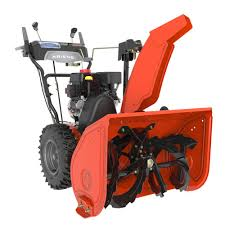 Ariens Deluxe 28 In. 2-Stage Electric Start Gas Snow Blower With ... Worlds Largest Snow Blower Hd Youtube Winter Service Vehicle Wikipedia Matchbox 4 Real Working Parts Die Cast Kosh Pseries Snow Plow 8 Things To Consider When Choosing A Snplow For Your Utv New York State Dot Okosh H Series Weathers On Its Way Civil Engineers Ready Baltimore Uses Giant Blowers Loan From Boston Clear Design Gallery Category Industrial Manufacturing Image V8 Engine Snblower Hacked Gadgets Diy Tech Blog Hseries Road Blower Airport Products Schulte Snow Loading Trucks Streets In Humboldt Lr44 Loader Mount Wsau Equipment Company Inc