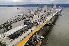 Cuomo's Answer To The Tappan Zee Problem Poses Another Question - WSJ Tappan Zee Bridge 2017present Wikipedia Guest Blog Dont Hold Residents Hostage Via Tolls Kaleidoscope Eyes Governor Cuomo Announces Major Miltones For Infrastructure Ny Snags 16b Federal Loan Replacement Thruway Authority Hiring Toll Takers Despite Cashless Tolling Push The New On Twitter Tbt Demolishing The Switch Ezpasses Or Face Hike Tells Commuters Ruling Stirs Fear Of Higher Tolls Heres How New Grand Island Works Buffalo Petion Ellen Jaffee Cap