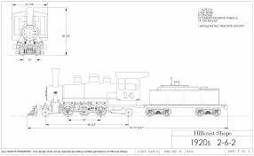 Reedley Pumpkin Patch by Locomotives Hillcrest