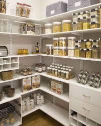 21 Amazing Kitchen Pantry Organization Ideas I Love My Green Planet