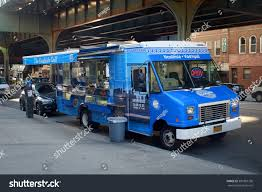 Blue Greek Street Food Truck Roadside Stock Photo (Edit Now ... Cupcake Stop New York Ny Cupcakestop Food Truck Talk Brooklyn Editorial Image Image Of Thai Tourism 56276020 10 Best Trucks In City Trip101 Blue Greek Street Roadside Stock Photo Edit Now Thai Me Up Home Facebook Nyc Food Trucks Ball Mason Jars 16 Oz Festival Wbbj Tv Toms St Louis Roaming Hunger In Nyc Nearsay Mhattan Feast For Your Eyes Day 1 The Nys Fair Truck Competion Letter Grades Coming To Carts Abc7nycom