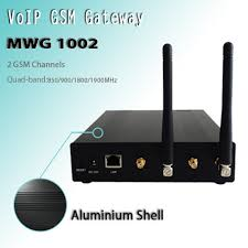 Sms Gateway Device/sim Box/gsm Gateway Sim Box - Buy Gsm Gateway ... Should You Buy The Arris Motorola Sb6183 Modem Tbofuture Cordless Voip Avm Fritzfon M2 Fr Fritzbox Babyphone Handsfree The 6 Best Phone Adapters Atas To In 2018 Computerstablets Networking Enterprise Svers Engin Voice Box 3102 Review Wireless List Manufacturers Of 32 Sim Get Discount On Svoip Emergency Call For Outdoorroadside Sos Telephones Amazoncom Fon Wlan 7170 Router Dsl Jual Grandstream Ht814 4fxs Ata With Dual Gigabit Nat Router China 24 Bri Ports Isdn Network Gateway Presented By Ido Miran Product Line Manager Ppt Download Ubiquiti Networks Unifi Uvpexe Bh Photo