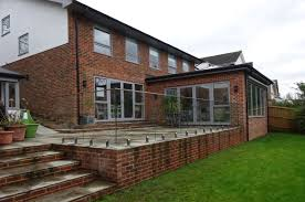 Testimonials   Balustrade & Composite Decking Installations 24m Decking Handrail Nationwide Delivery 25 Best Powder Coated Metal Fencing Images On Pinterest Wrought Iron Handrails How High Is A Bar Top The Best Bars With View Time Out Sky Awesome Cantilevered Deck And Nautical Railing House Home Interior Stair Railing Or Other Kitchen Modern Garden Ideas Deck Design To Get The Railings Archives Page 6 Of 7 East Coast Fence Exterior Products I Love Balcony Viva Selfwatering Planter Attractive Home Which Designs By Fencesus Also Face Mount Balcony Alinum Railings 4 Cityscape